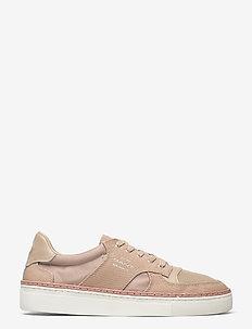 Mc Julien Sneaker - low tops - sand
