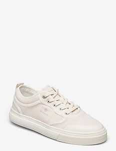 St Crew Sneaker - low tops - off white