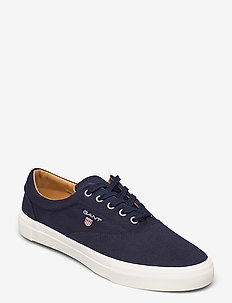 Sundale Low lace sho - low tops - marine