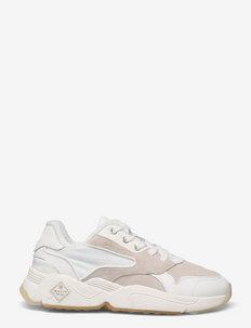 Nicewill Sneaker - niedrige sneakers - white