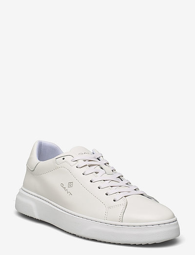 Joree Sneaker - low tops - white