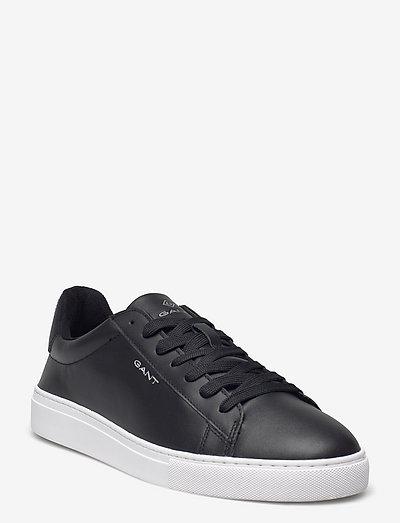 Mc Julien Sneaker - low tops - black