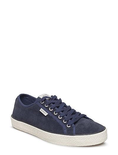 Baron Sneaker - MARINE