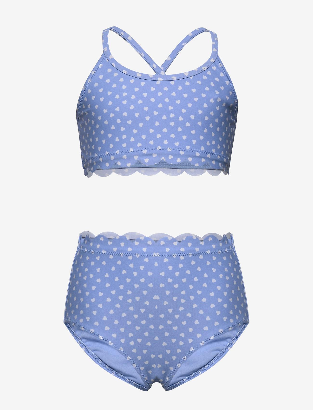 gap swimwear