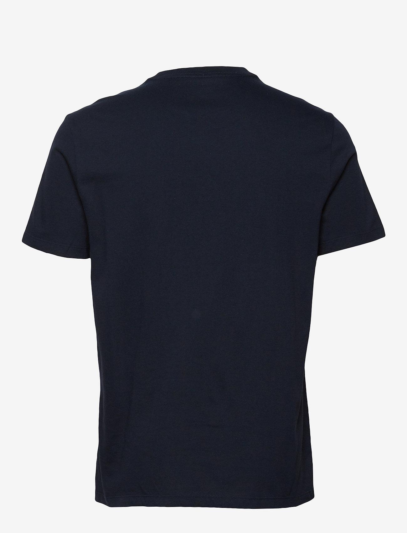 Gap Arch Est 69 T - T-shirts
