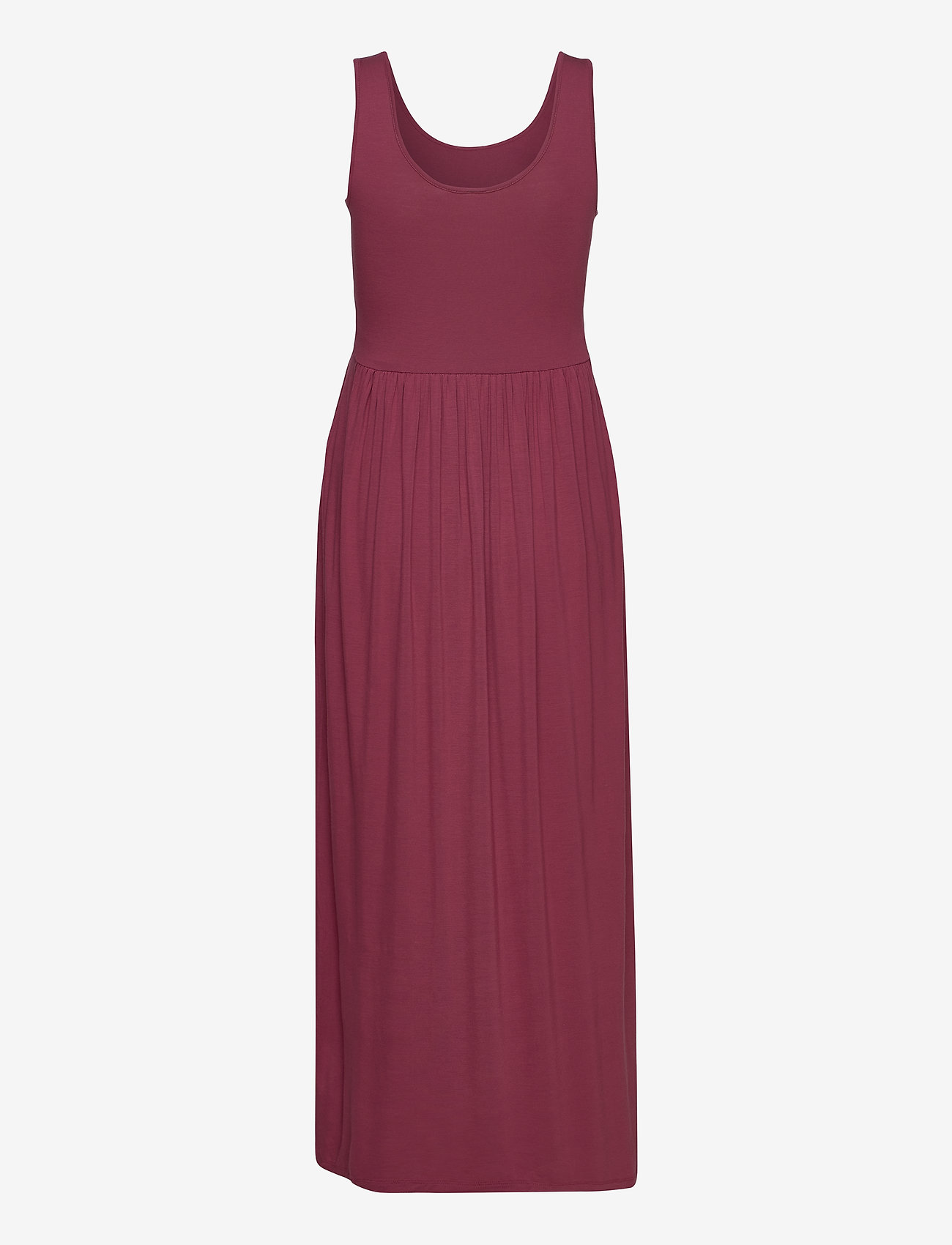 Gap Maternity Scoopneck Maxi Dress - Robes
