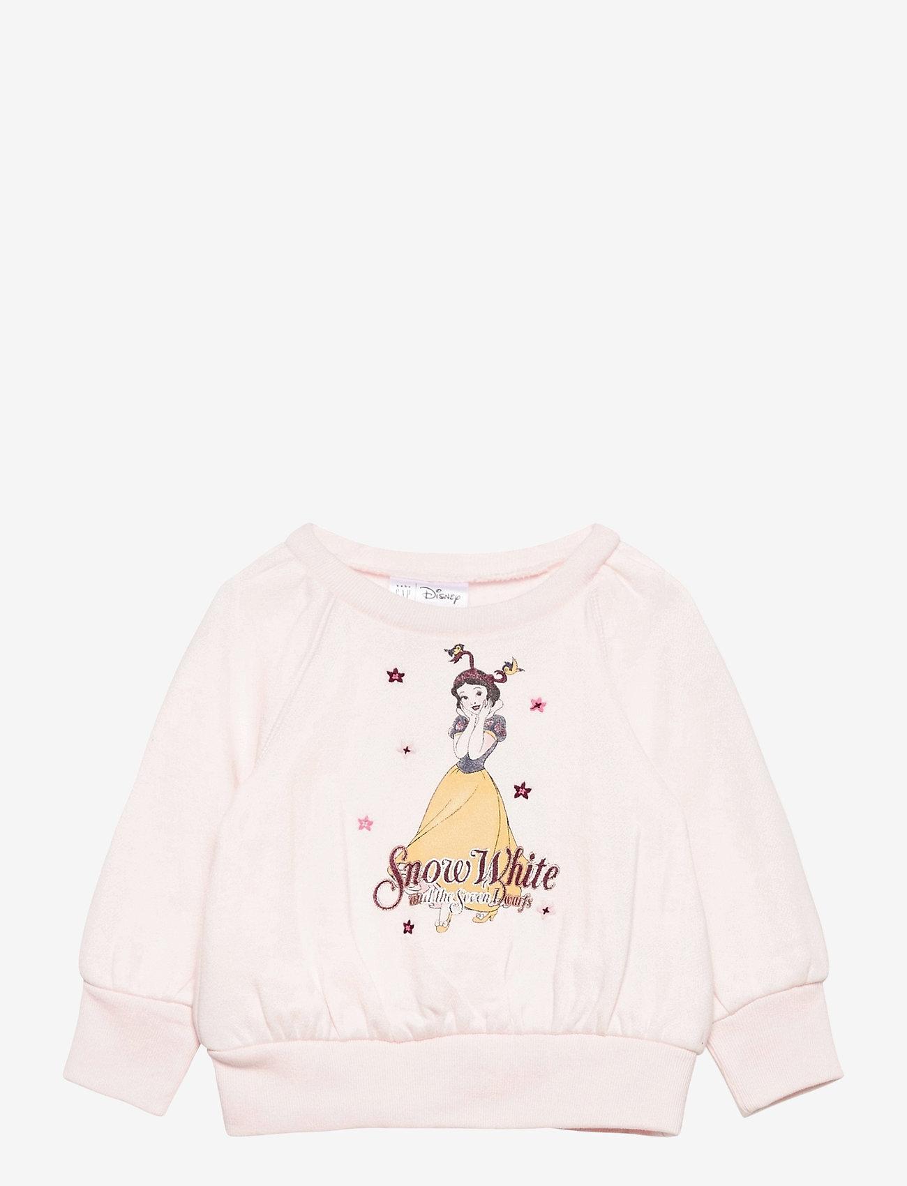 babyGap | Disney Crewneck Sweatshirt
