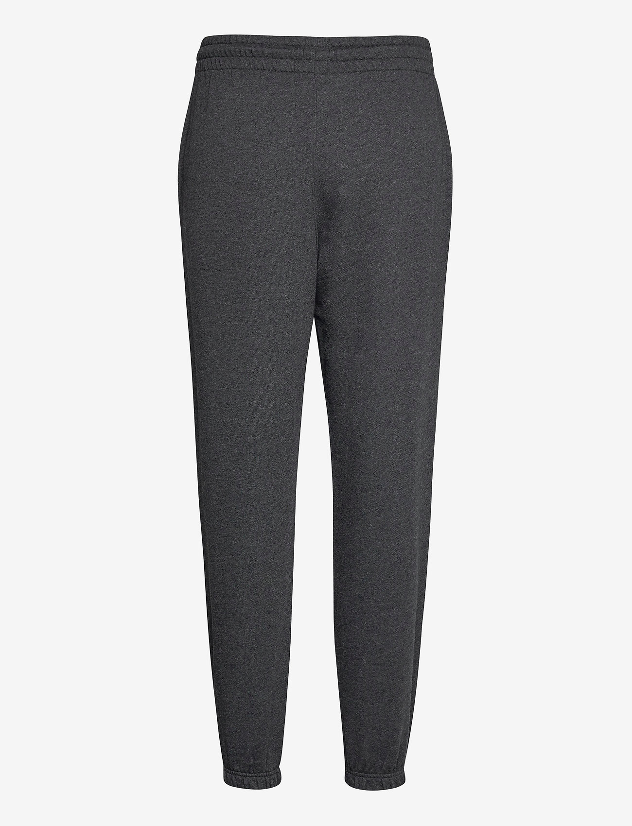 GAP - GAP SHINE JOGGER - sweatpants - charcoal heather - 1