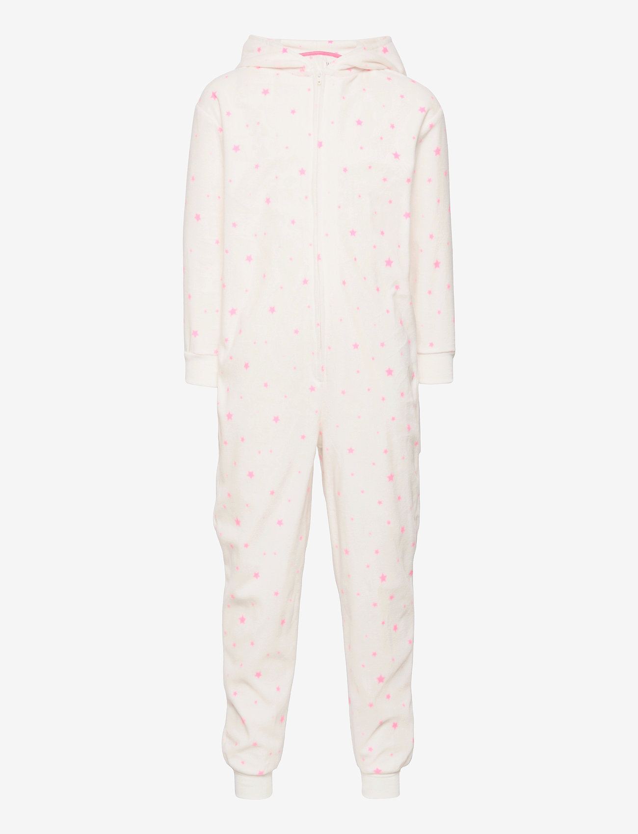 GAP - Kids Unicorn One-Piece - langärmelig - ivory frost - 0