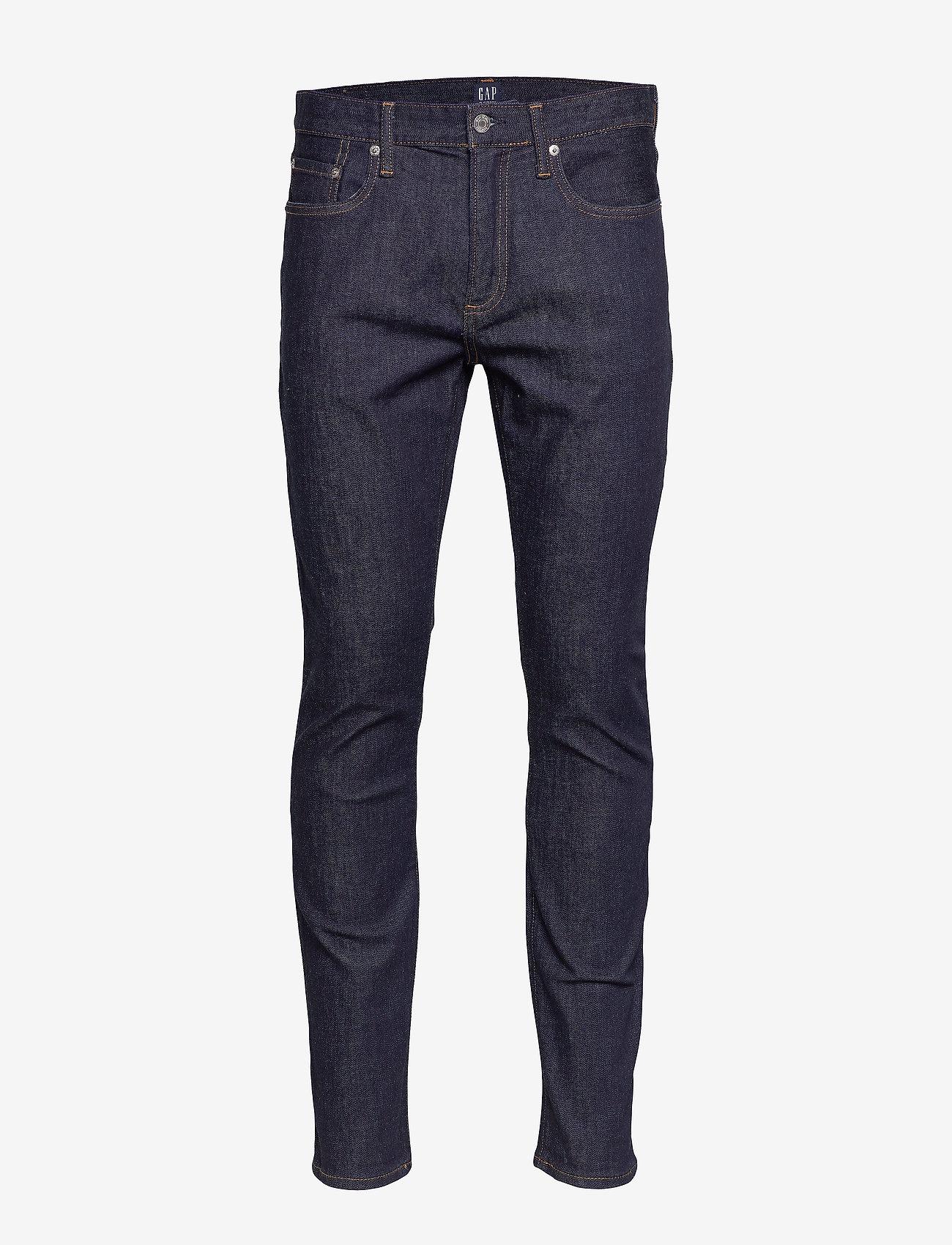 GAP - Skinny Jeans with GapFlex - skinny jeans - resin - 0