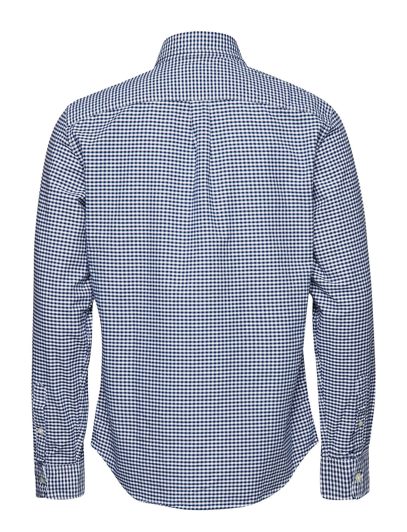 Oxford Shirtsblue Shirtsblue 685Gap Gingham Oxford Shirtsblue 685Gap Gingham Gingham Shirtsblue Oxford 685Gap Oxford m8vwNn0