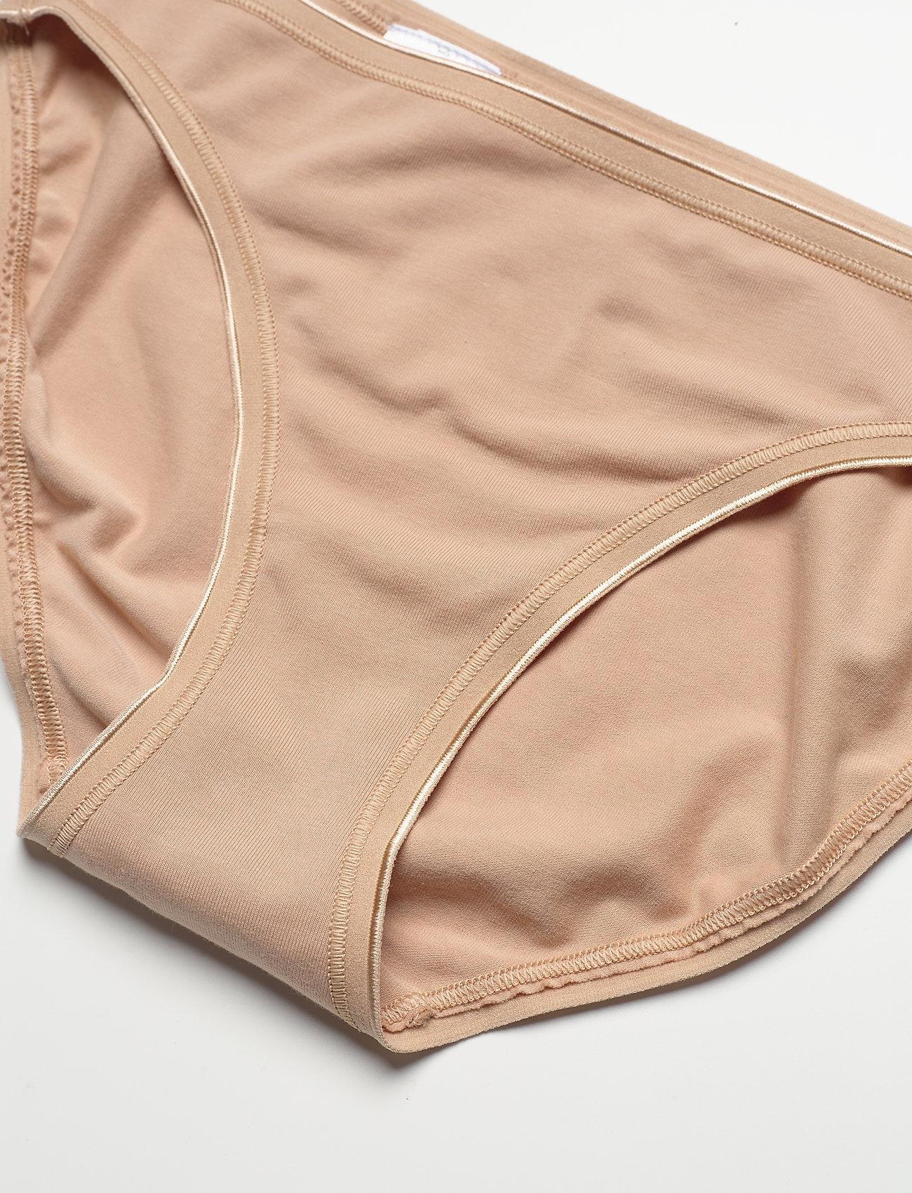 GAP Stretch Cotton Bikini- Culottes et bas g794vXfW bOBFw qqqITyzi
