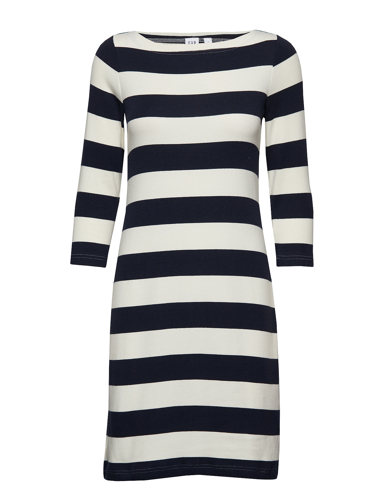 GAP MODERN BOATNECK DRESS Klänningar