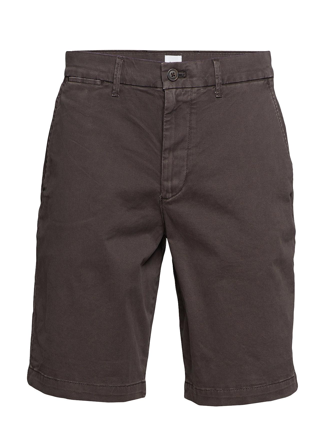 10 Vintage Khaki Shorts With Gapflex Shorts Chinos Shorts Harmaa GAP