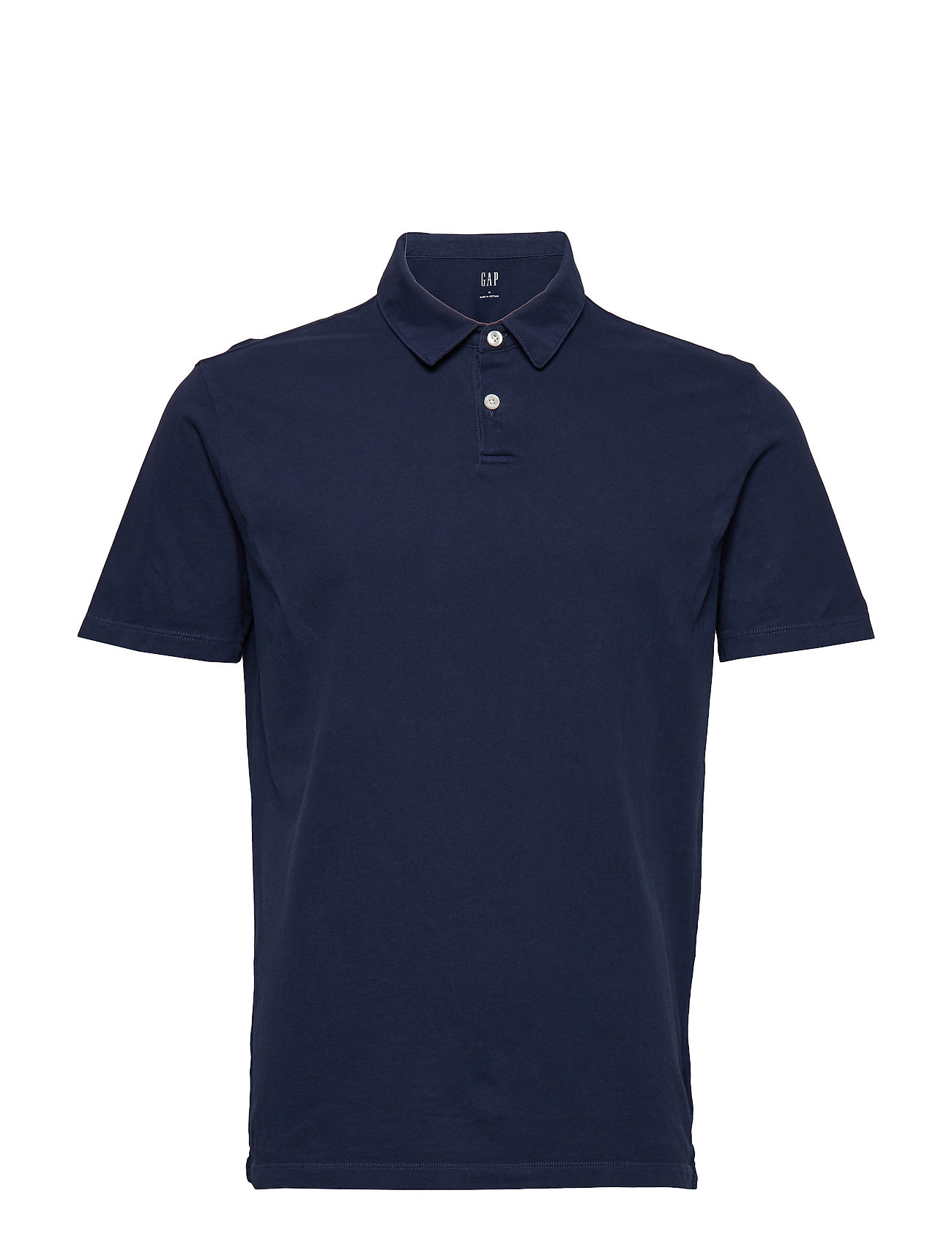 Jrsy Polotapestry Sueded V2Gap Sueded Jrsy Polotapestry V2Gap Navy Sueded Navy eDYHIWE92
