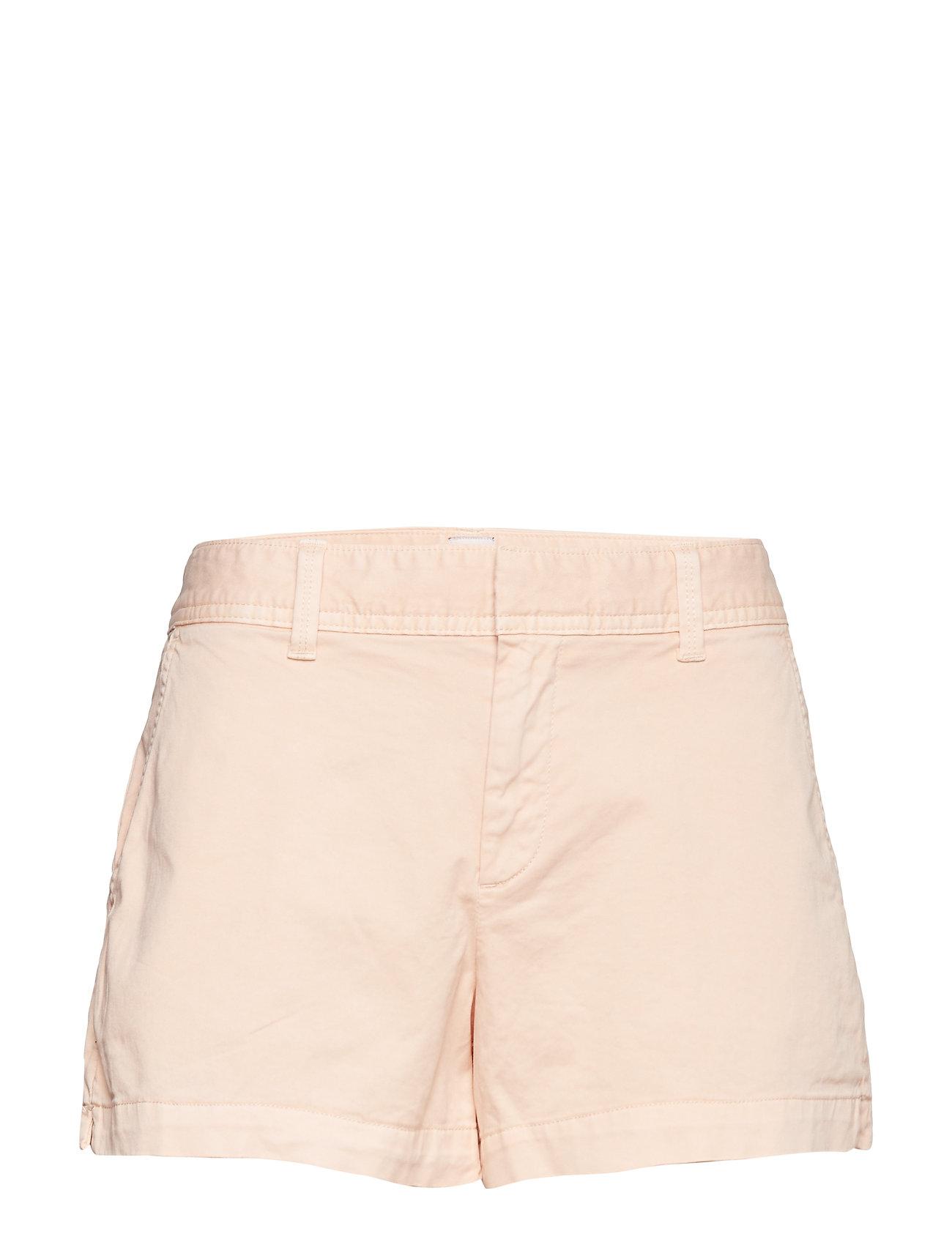 GAP CITY SHORT GMT DYE Shorts
