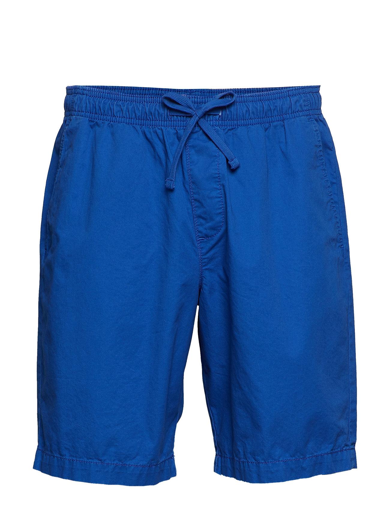 GAP V 9 IN JOGGER SHORT Shorts
