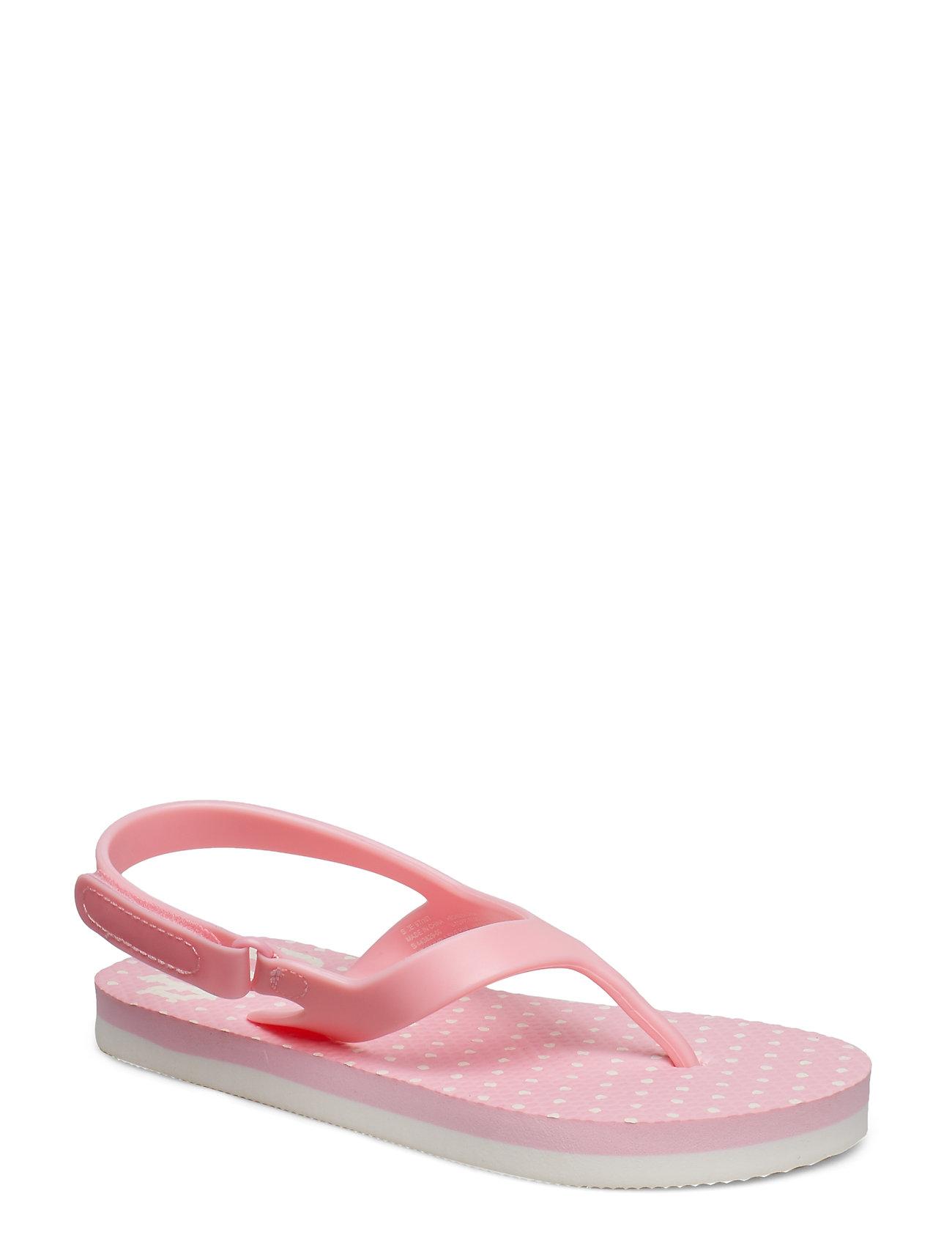 351f231d831 NEON IMPULSIVE PINK GAP V-Tg Prt Ff Go sandaler for børn - Pashion.dk