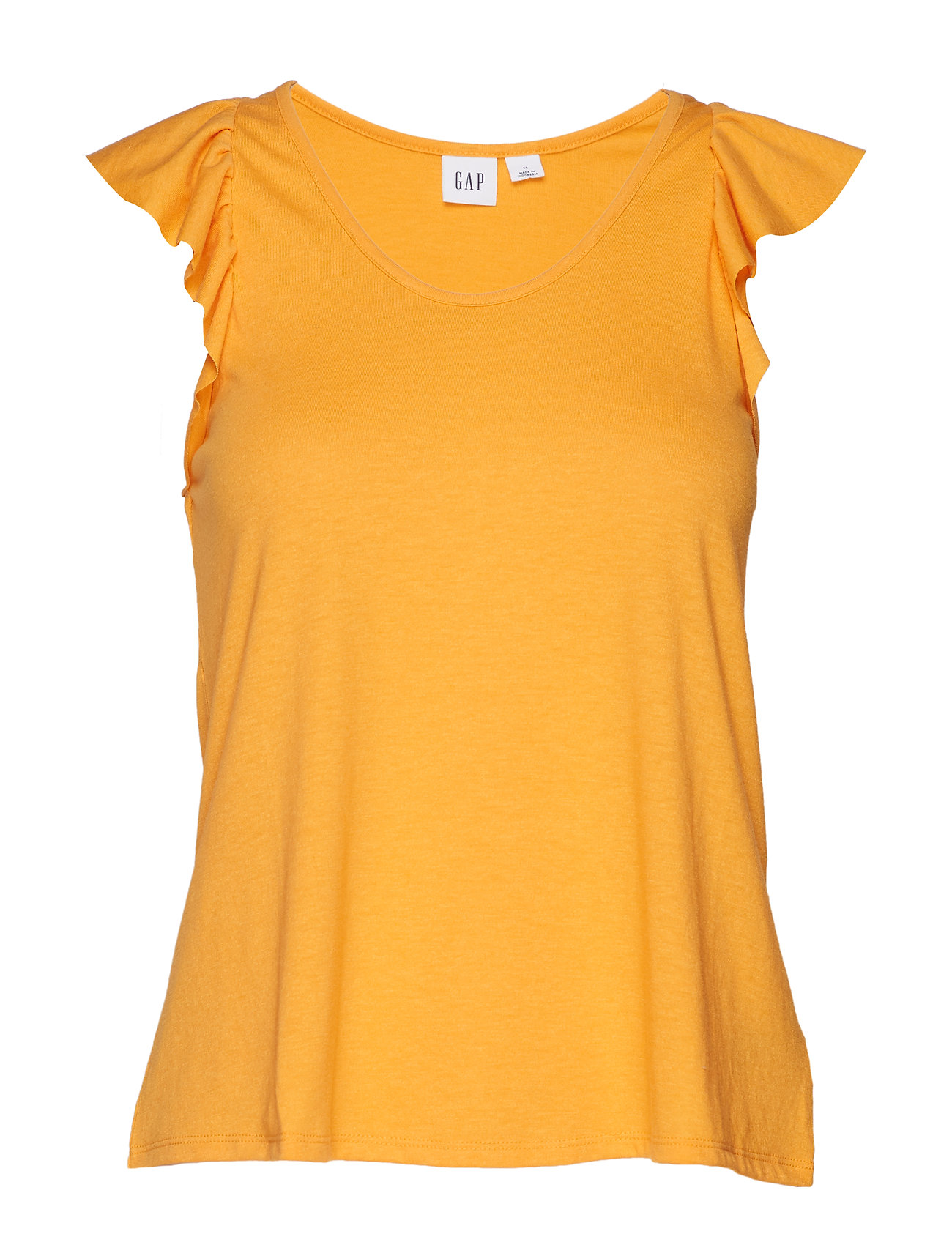 GAP Flutter Tank Top - KAYAK