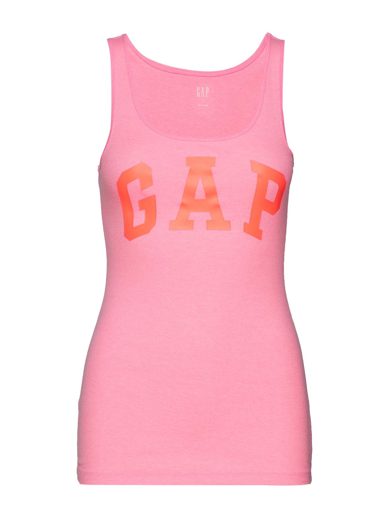 V Sl Tankneon Impulsive Bf logo PinkGap qSVpGUMz