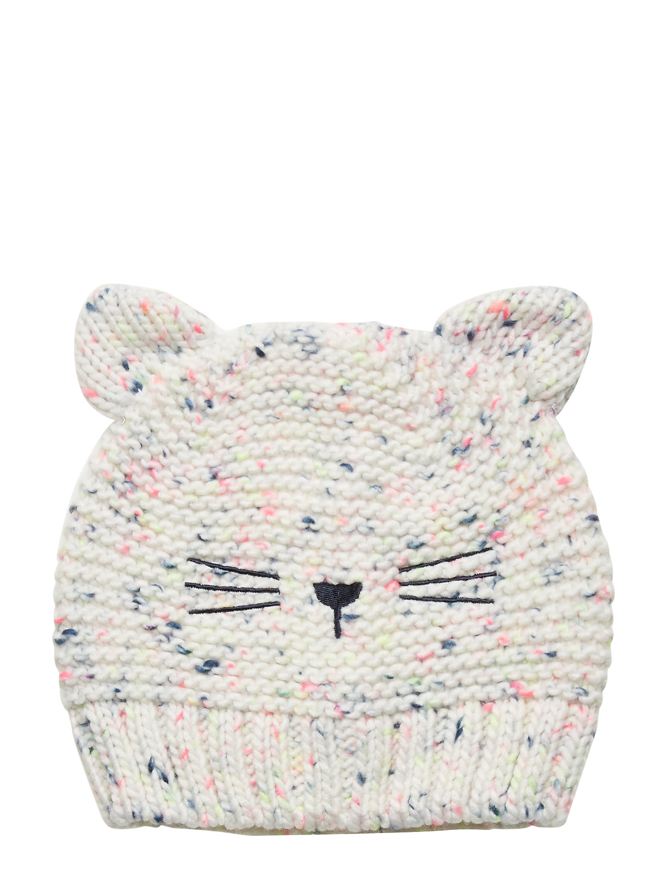 GAP G CAT SWTR HAT - MULTI