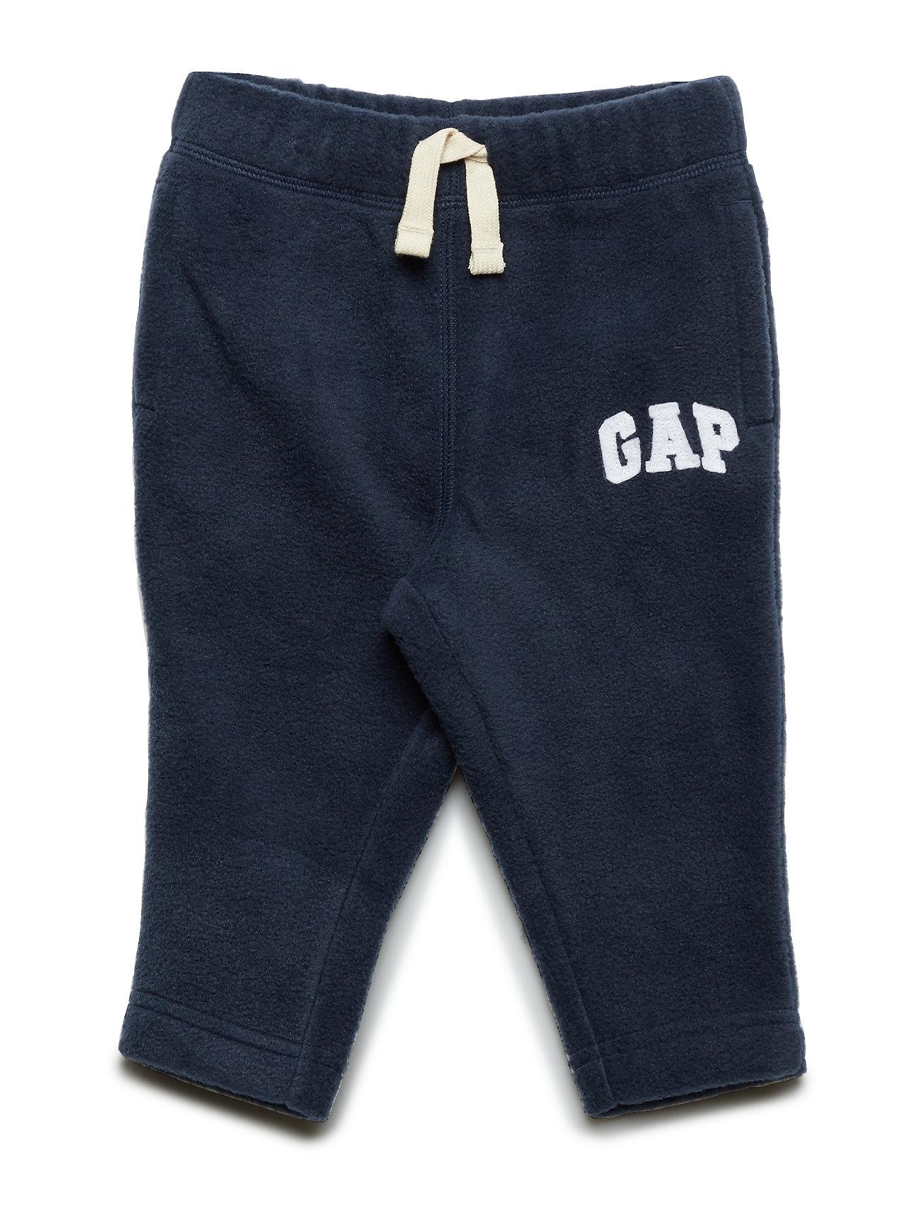 GAP PROFLC PANT - BLUE GALAXY