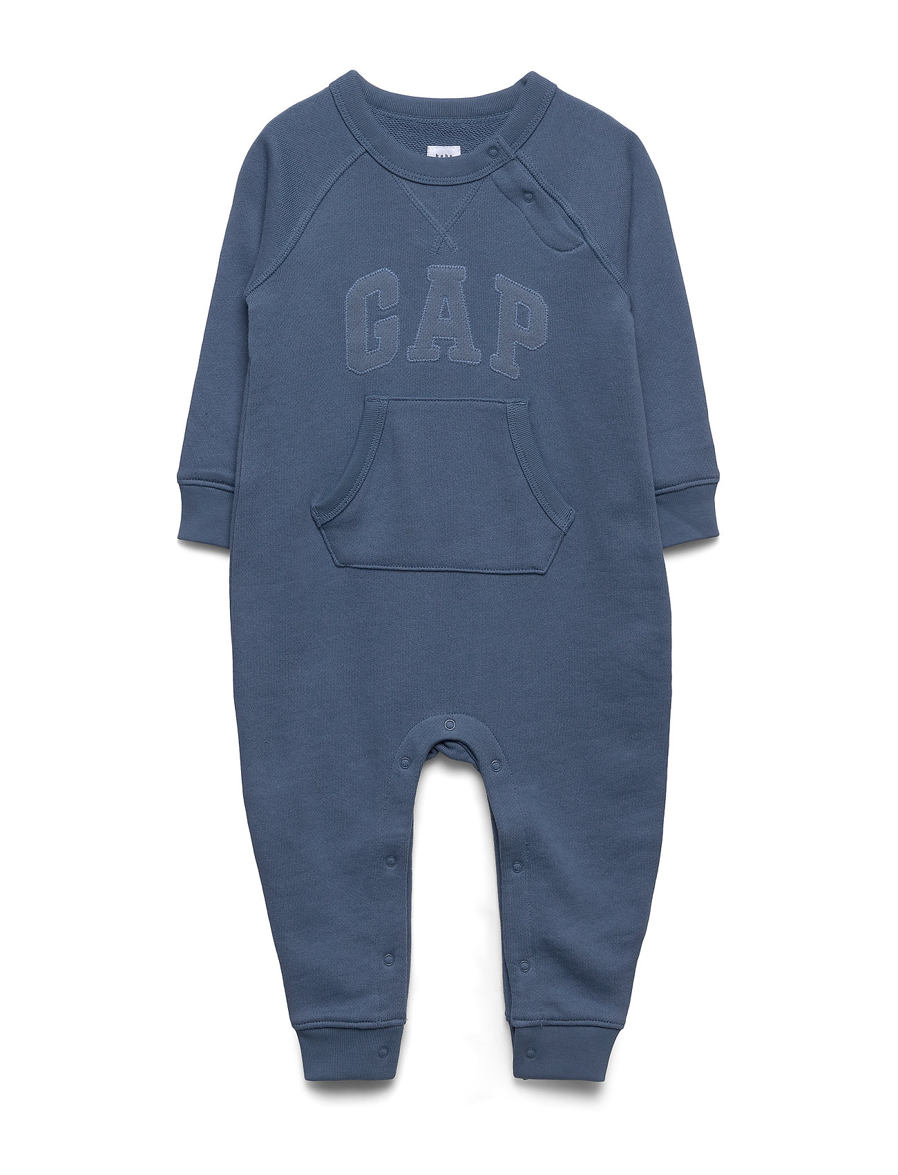 GAP GARCH FTLS 1PC - BAINBRIDGE BLUE