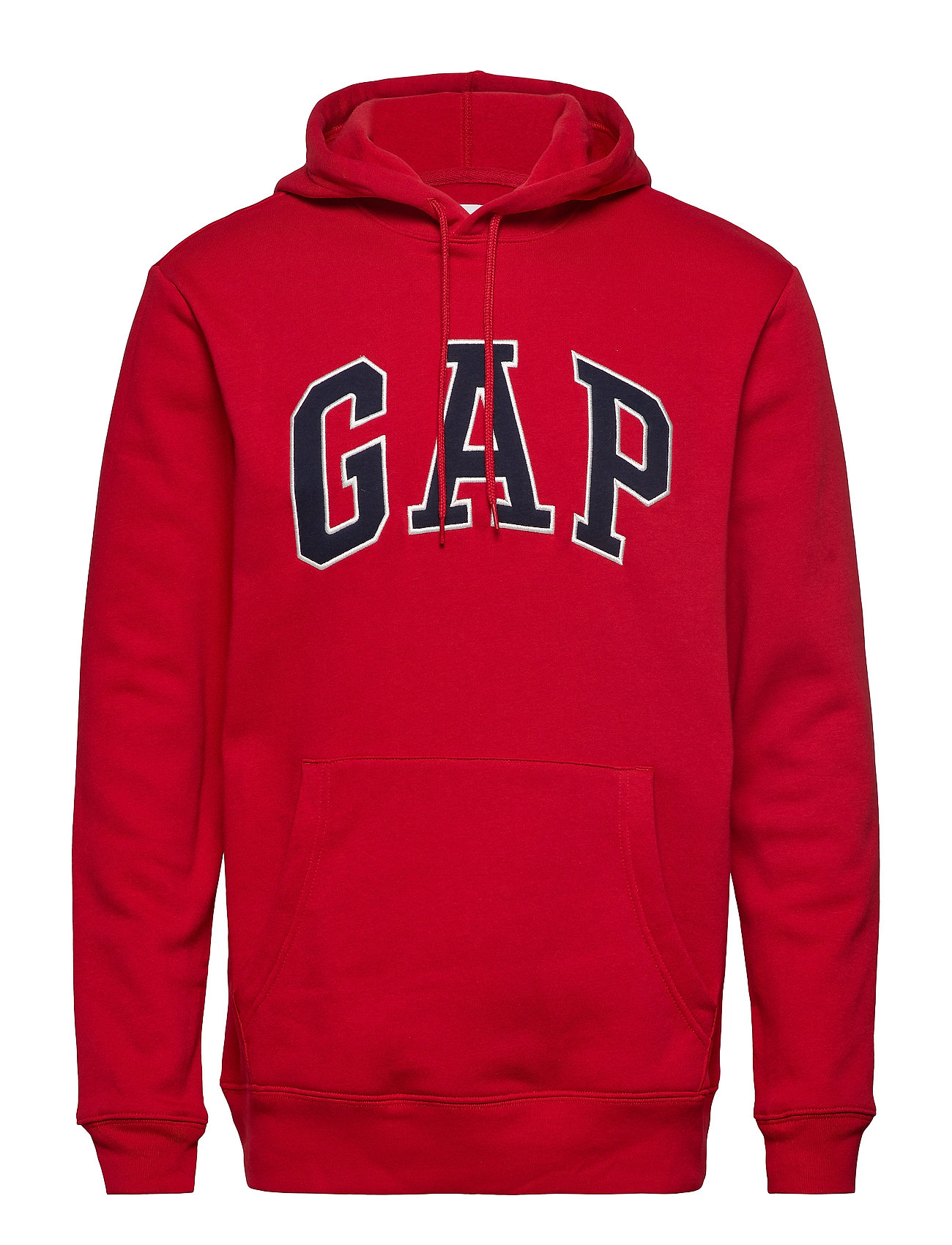 Fleece Archcrimson Red Red Fleece Archcrimson Fleece Gap Gap Yf6yb7g