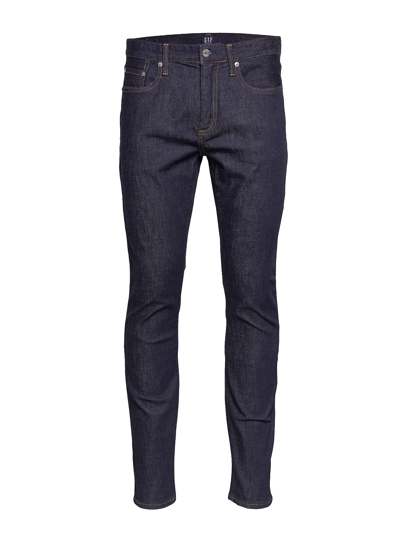GAP Skinny Jeans with GapFlex - RESIN