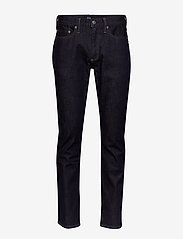 GAP - Slim Jeans with GapFlex - slim jeans - resin rinse - 0