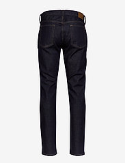 GAP - Slim Jeans with GapFlex - slim jeans - resin rinse - 1