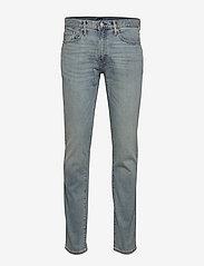 GAP - Slim Jeans with GapFlex - slim jeans - light indigo 1 - 0