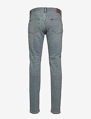 GAP - Slim Jeans with GapFlex - slim jeans - light indigo 1 - 1