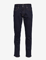 GAP - Slim Straight Jeans with GapFlex - regular jeans - resin rinse - 0