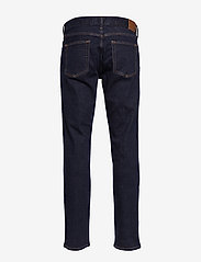 GAP - Slim Straight Jeans with GapFlex - regular jeans - resin rinse - 1