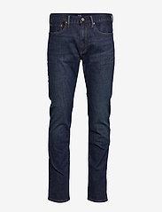 GAP - Slim Jeans with GapFlex - slim jeans - worn dark - 0