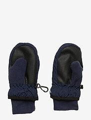 GAP - Toddler ColdControl Gloves - käsineet - tapestry navy - 1