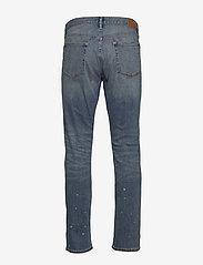 GAP - Wearlight Slim Jeans with GapFlex - slim jeans - dark wash - 1