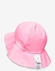 GAP - Baby Reversible Swim Hat - czapka uv - optic white - 3