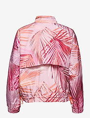 GAP - GapFit Lighweight Windbreaker - lichte jassen - palm print - 2