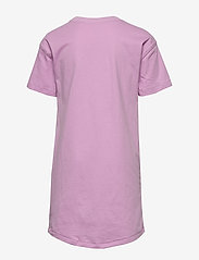 GAP - FR FLP ARCH DRS - robes - purple orchid - 2