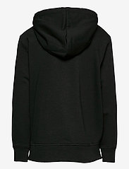 GAP - FT NEW ARCH FZ - hoodies - cambridge green 115 - 1