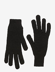 GAP - Smartphone Gloves - handschoenen - true black - 0