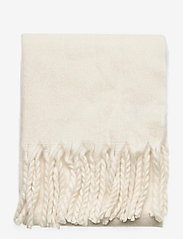 GAP - Brushed Scarf - scarves - ivory frost - 1