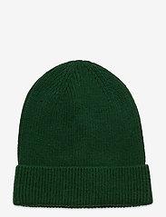GAP - Rib Beanie - huer - pine green - 0