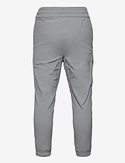 GAP - Kids Lined Hybrid Pull-On Pants with QuickDry - trousers - new shadow - 1