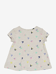 GAP - babyGap | Disney Minnie Mouse 100% Organic Cotton Mix and - jurken - minnie mouse print - 1