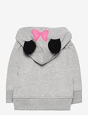 GAP - babyGap | Disney Mickey Minnie Mouse Hoodie - sweatshirts - minnie mouse - 1