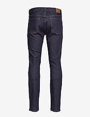 GAP - Skinny Jeans with GapFlex - skinny jeans - resin - 1