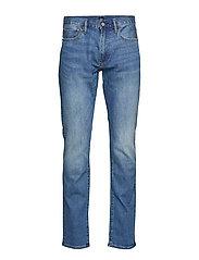 Slim Jeans with GapFlex - MEDIUM INDIGO 25